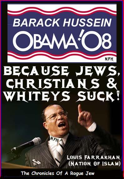 louisfarrakhan 4 obama nfh?w=397 louisfarrakhan 4 obama nfh the rogue jew