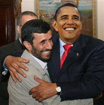 iran-loves-obama