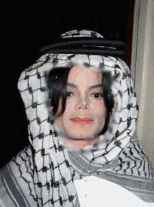 Michaeljacksonthemuslimperv The Rogue Jew - Michael jackson religion
