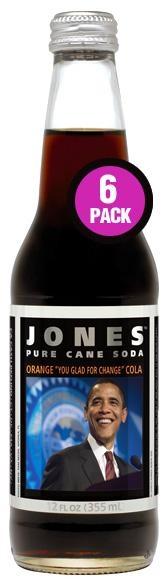 Kool Aid Flavored