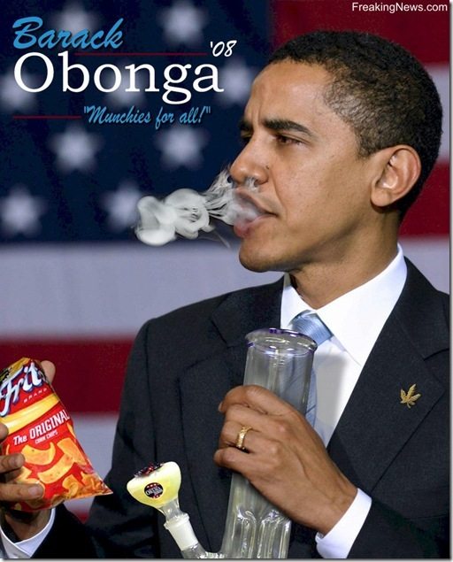 obama-the-pot-man