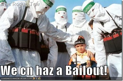 cn hamas have a bailout