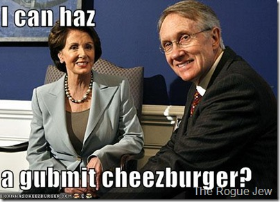 i can haz a gubmit cheezburger
