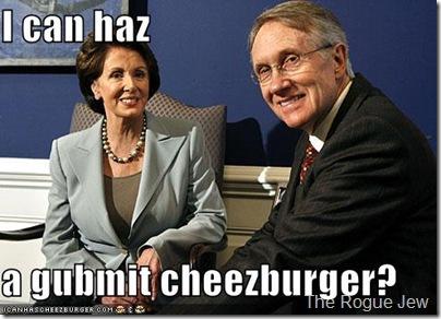 i can haz a gubmit cheezburger