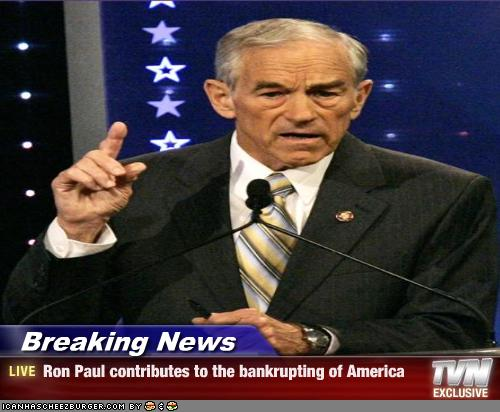 ron-paul-fraud