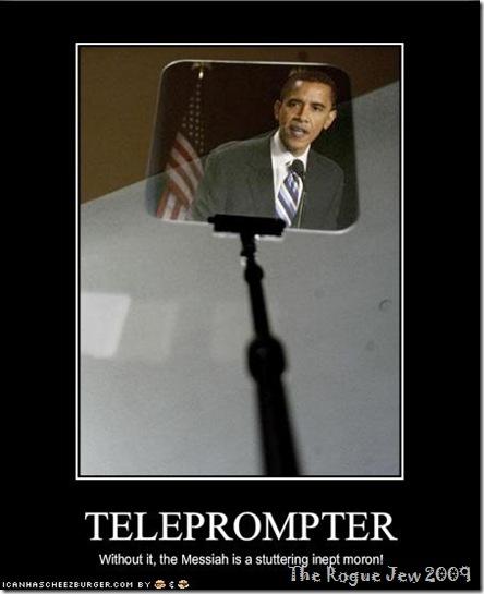 Telepromter1