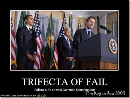 trifecta of failure 2