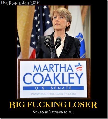 Big Loser