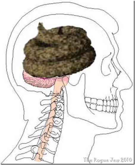 Obama Brain 2