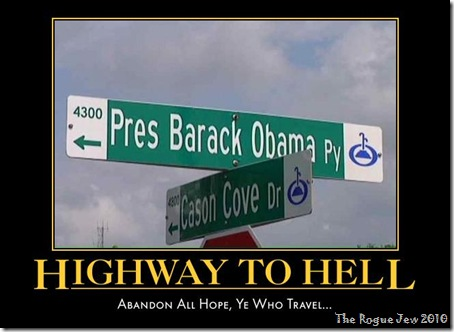 Highway To Hell 2